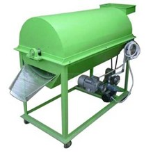 Mesin Besi Oil Centrifugal Dryer