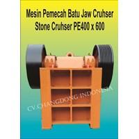 Mesin Batu cruhser 400 x 600 1