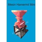 Mesin Pengolah tepung ( Hamermiil ) 1