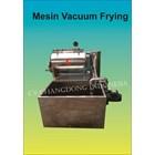 Mesin Vacuum Frying 3 Kg 1