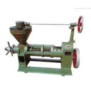 Mesin Press Minyak Bekasi