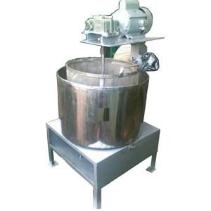 Mesin Penggorengan Abon Daging