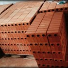 Mesin Cetak Batako / Mesin Paving Model Interlocking Brick 4