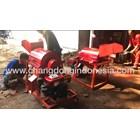 Mesin Pencacah Kompos 500 kg 1