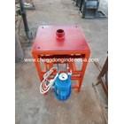 Mesin Potong Ring Aqua Gelas 1