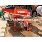 Mesin Pencacah Sampah Organik Mini 2