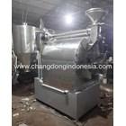 Mesin Sangrai Kopi 50 kg 1