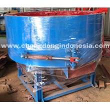 Diamter Mixer Machine 150 CM
