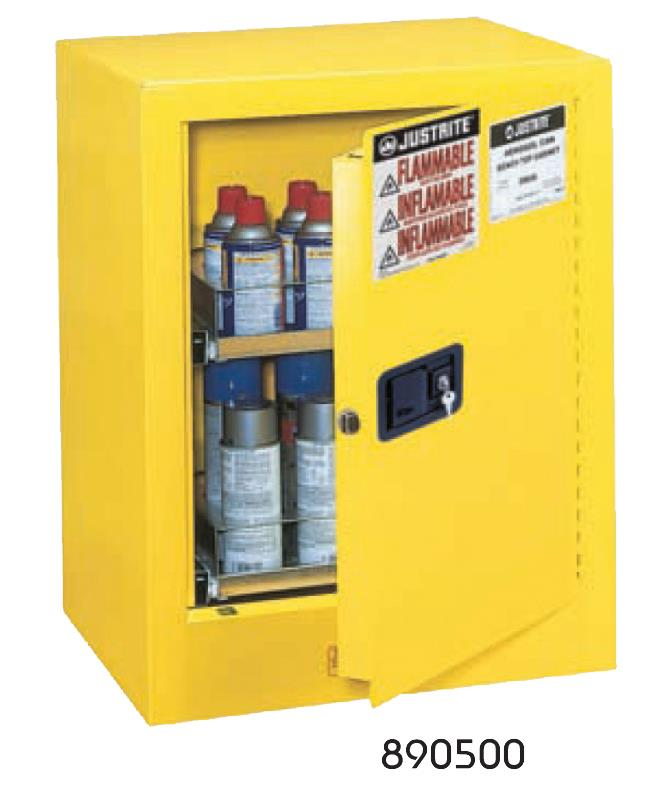 Nitrogen Bench Top Cabinet ~ Jual aerosol can benchtop safety cabinet harga murah