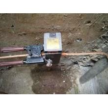 JASA CADWELDING - CADWELD -  Peralatan dan Perlengkapan Listrik
