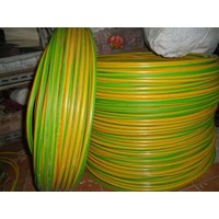 Jual COPPER CONDUCTOR