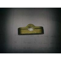 Jual CLAMP CABLE - Produk Tembaga dan Clamp Kuningan