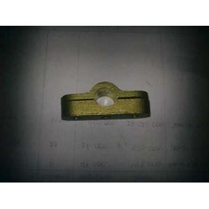 CLAMP CABLE - Produk Tembaga dan Kuningan