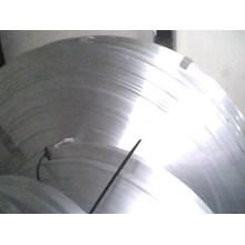ALUMINIUM TAPE 3x25 - Kabel Aluminium