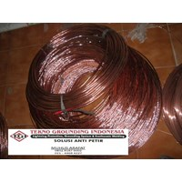 Jual KABEL BC 35MM - KABEL TEMBAGA