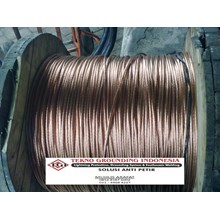 The BC CABLE 120 mm
