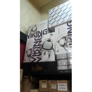 PENANGKAL PETIR - VIKING V3