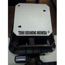 BAK KONTROL GROUNDING LPI AUSTRALIA - kabel kontrol