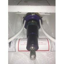 PENANGKAL PETIR - LIGHTNING PROTECTION GENT R 150