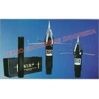 Distributor PENANGKAL PETIR - KURN R 85 3