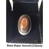 Batu Hajar Aswad 1