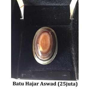 Batu Hajar Aswad