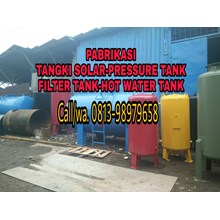 pressure tank 500 liter pressure tank 1000 liter pressure tank 2000 liter pressure tank 3000 liter