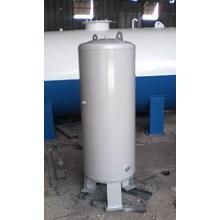 pressure tank 300 liter air receiver tank 300 liter water pressure tank