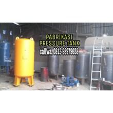 pressure tank 500 Liter air receiver tank 500 liter water pressure tank 500 liter
