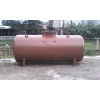 Jual Tangki Solar 3000 Liter
