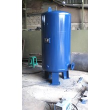 pressure tank 1000 liter
