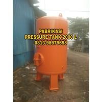 pressure tank 2000 liter air receiver tank 2000 liter water pressure tank 2000 liter 1