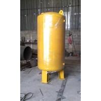 Jual pressure tank 2000 liter air receiver tank 2000 liter water pressure tank 2000 liter 2