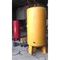 Water Pressure Tank 1