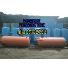pressure tank 3000 liter pressure tank 4000 liter pressure tank 5000 liter pressure tank 6000 liter pressure tank 10.000 liter