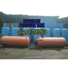 pressure tank 5000 Liter air receiver tank 5000 liter water pressure tank 5000 liter