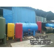 pressure tank 10.000 liter air receiver tank 10.000 liter water pressure tank 10.000 liter