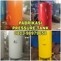 Distributor pressuret tank 500 liter pressure tank 1000 liter pressure tank 2000 liter pressure tank 5000 liter 3