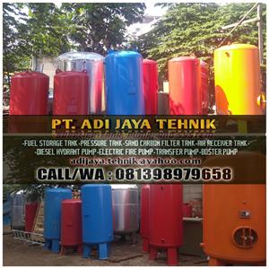pressuret tank 500 liter pressure tank 1000 liter pressure tank 2000 liter pressure tank 5000 liter