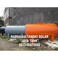 Distributor tangki solar 5000 liter tangki solar 10000 liter tangki solar 20000 liter tangki solar 30000 liter tangki solar 50000 liter 3