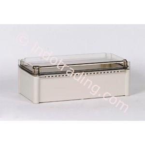 Dse Hibox Nice Box Type Ds Ag 2838