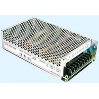 Jual power supply AC to DC mean well 2