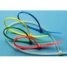 cable ties nylon kss