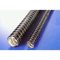 Distributor Flexibel Metal Conduit Arrowtite 3