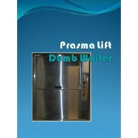 Lift Dumbwaiter