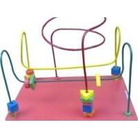 Mainan Wire Murah 5