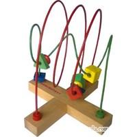 Jual Mainan Wire 2