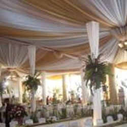 Amira Tenda Pesta By Amira Tent