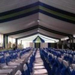 Rental Tenda Roder/Tenda Hanggar/Tenda Gudang/Tenda Event By Amira Tent