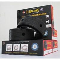 Balance Sport Damper
